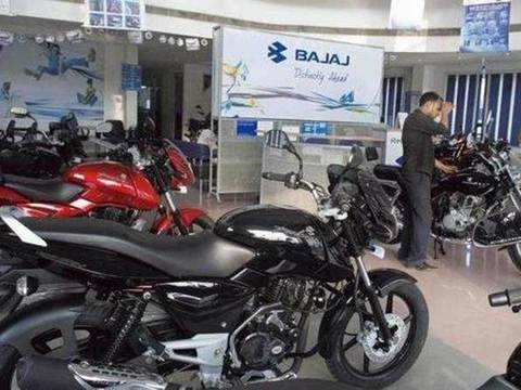 Gulf Oil extends pact with Bajaj Auto to supply engine oil by 3 years
