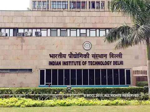 COVID-19: IITs to hold special placement drives for students affected by cancelled job offers