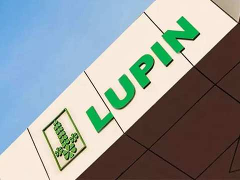 Lupin gets warning letter from USFDA for Mandideep facility