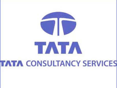 TCS becomes country's second most valued company