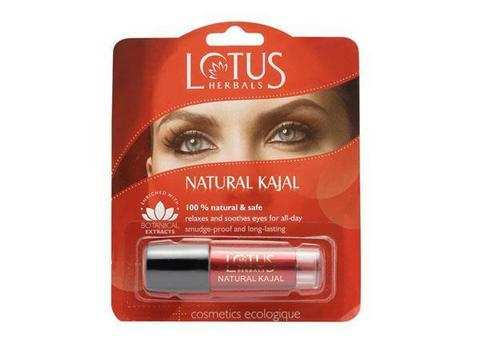 Lotus Herbals eyeing Pakistan for its products