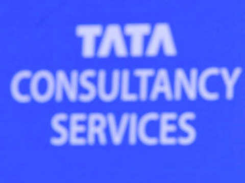 TCS Q2 results: Five things to watch out for
