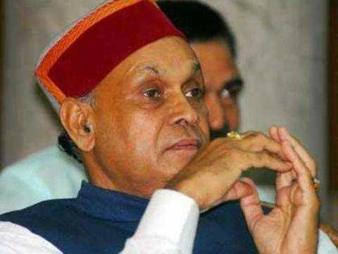 Himachal Elections: BJP concedes defeat