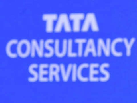 TCS overtakes RIL to become India's most valued company