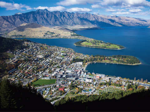 Things you should consider before planning a trip to New Zealand