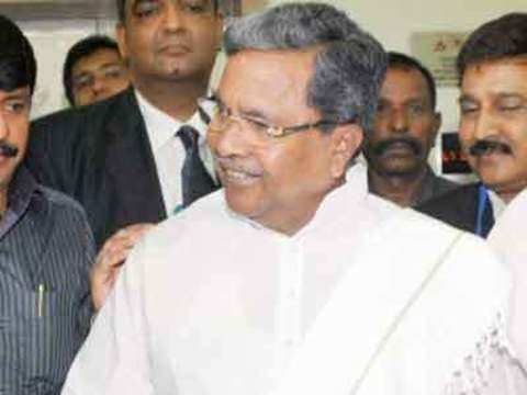 Karnataka Legislature session to begin tomorrow
