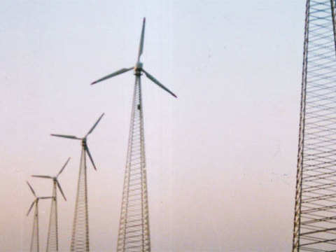 Budget 2014: Confusion over tax concessions to wind energy sector