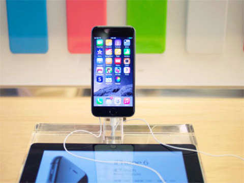 Apple India cracks down misuse of discount programme, terminates contract with reseller