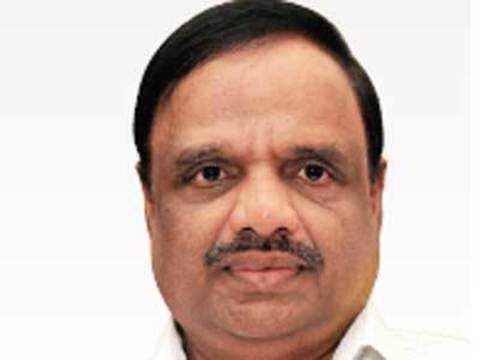 R Prabhakar - The man behind Bengaluru's Darshinis
