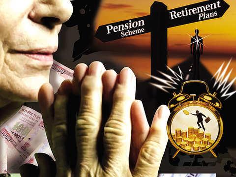 8 myths about retirement