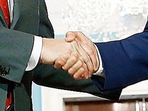 Axis Bank, MasterCard, Vayana partner for B2B invoicing