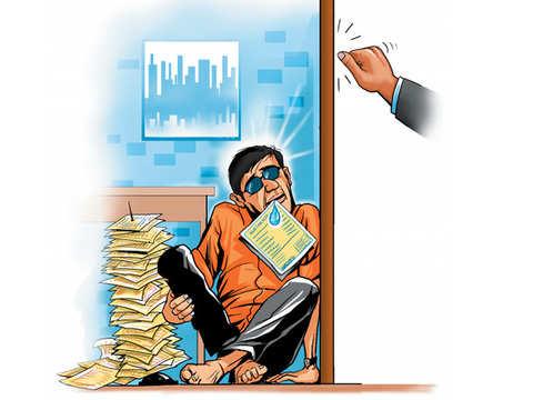 EDMC identifies 4,600 tax defaulters; warns stern action