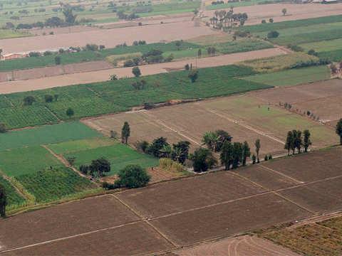 Karnataka Land Reforms Act 1961 Pdf