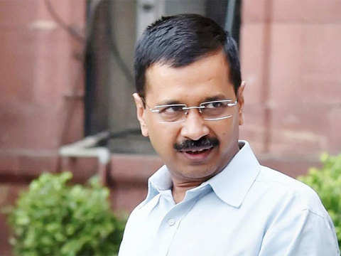 Delhi gets first 'Aam Aadmi Clinic', CM Arvind Kejriwal says 1000 more in line