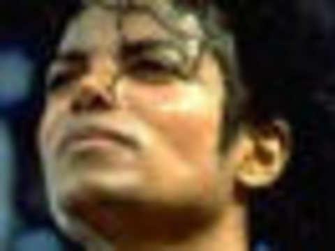 Michael Jackson estate earns $100 mn since death