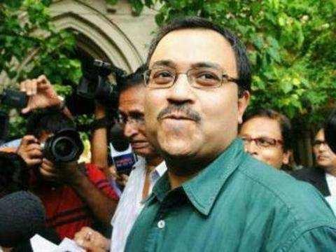 Kunal Ghosh threatens to go on indefinite hunger strike