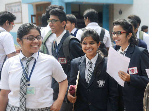 15 out of 20 top CBSE schools are in South