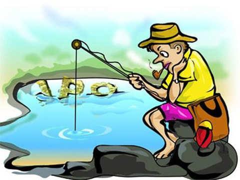 Investors from Mumbai, Ahmedabad dominate IPO market in 2015