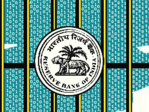 PSB mergers top priority under banking reforms
