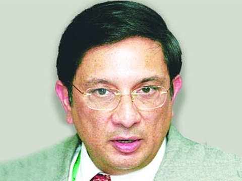 We have to wait for two years for infrastructure companies to make any investment: Vinayak Chatterjee