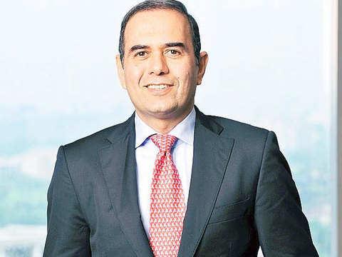 Structural reforms to keep India an outperformer: Gunit Chadha, Deutsche Bank