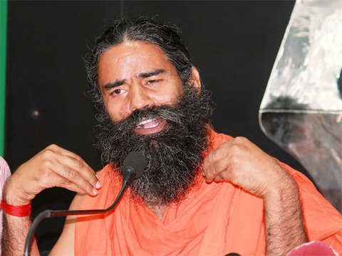 No rift with PM Narendra Modi: Yoga guru Ramdev