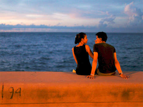 Are Prenuptial Agreements Valid And Enforceable In India The