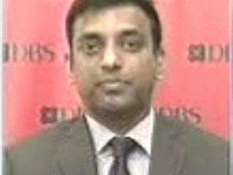 Rajan continuing will mean there is no loss in transit or somebody dropping the ball: Arvind Narayanan, DBS Bank