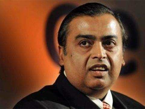 Reliance Jio unleashes war on telcos; top 10 takeaways from RIL's 42nd AGM