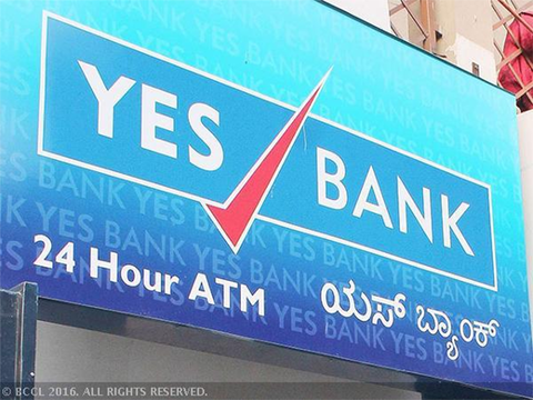 Yes Bank's opportunism is to blame for failed share sale