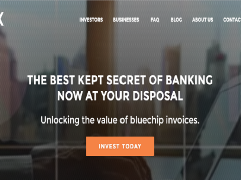 Invoice discounting marketplace KredX raises Rs 40 cr from Sequoia & existing backer