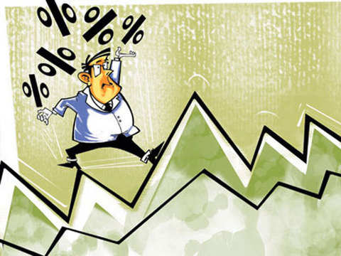 Sundaram Select Focus Fund: Opt for better funds in this space
