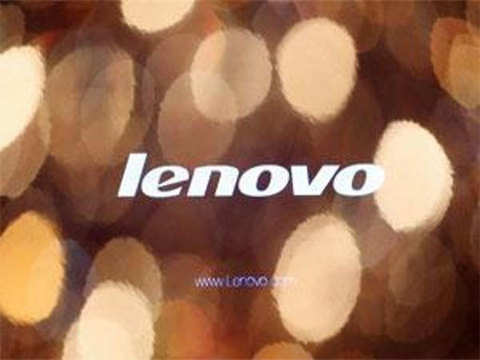 Lenovo supplies 6,000 ThinkPad Yoga 460 to KIIT, Bhubaneswar