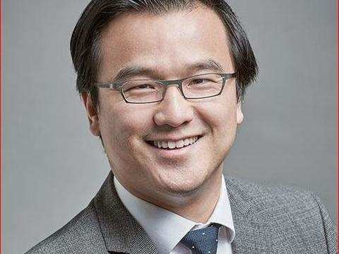 The EM story is not finished yet: Ken Peng, Citi Private Bank