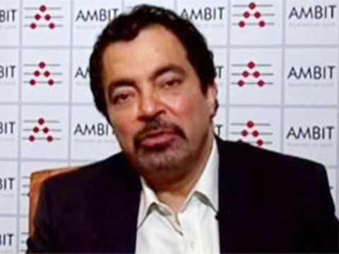 2017 will need new strategies to deal with uncertainties: Ashok Wadhwa, Ambit