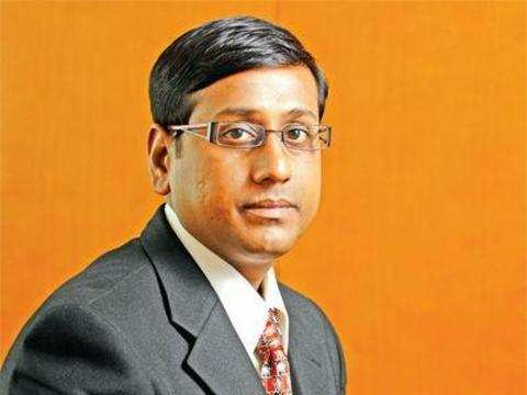 Gopal Agrawal quits Mirae Asset India
