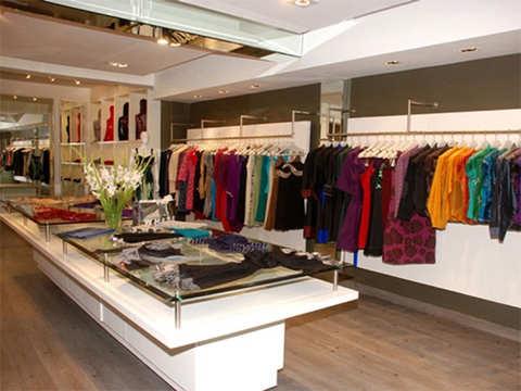 Multi-designer store formats starting to debut in Kolkata