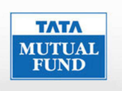 Tata Mutual Fund appoints Gopal Agrawal as CIO - Equities