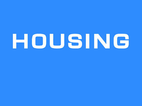 Housing.com gets a new national sales head