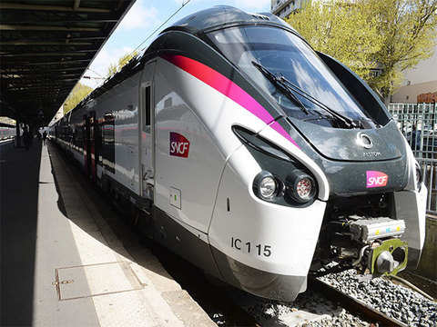 Modernisation: Railways likely to renew MoU with France's SNCF - The