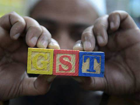Challenge for GST: How to process 3.5 billion invoices every month