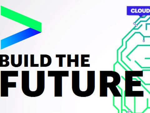 Accenture sets goal to achieve gender balanced workforce by 2025