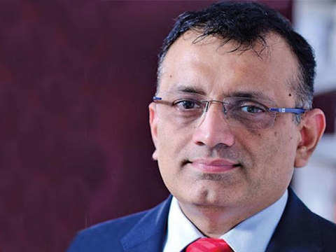 GST impact to be neutral in short term: Abhijit Bhave, Karvy Private Wealth