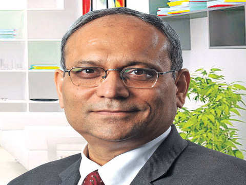 The probability of a rate cut is low as RBI is in neutral mode: Rajat Jain, Principal PNB AMC