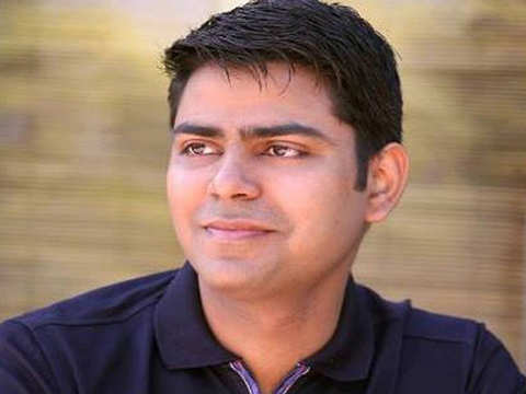 ANAROCK hires Rahul Yadav, the former CEO of Housing.com