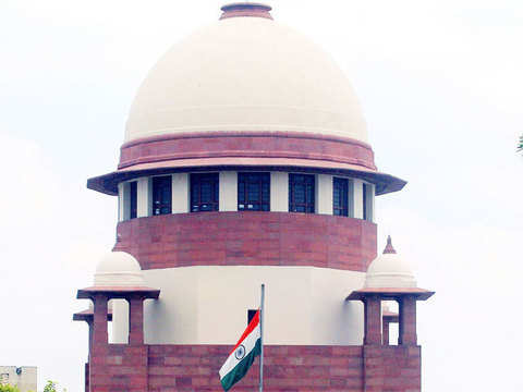 Fabrication of evidence serious offence: Supreme Court in post-Godhra riots case