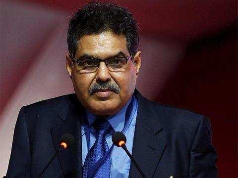 Sebi keeping a watch on Infosys share price: Ajay Tyagi