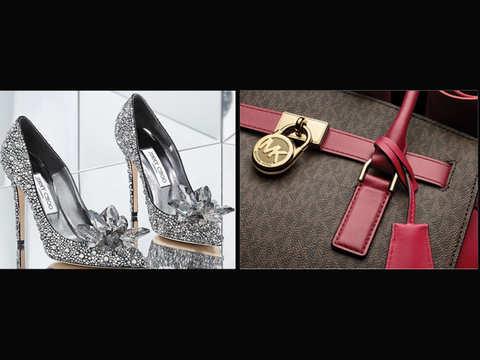 9d3079953d4a Jimmy Choo shareholders vote in favour of  1.2 billion takeover by Michael  Kors