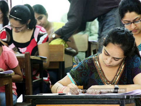 Bihar Teacher Eligibility Test 2017 results declared, here's everything about it
