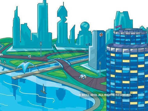 BDA drafts city master plan as CM-led panel stays aloof